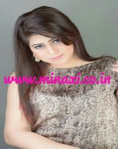Russian Escorts in Delhi