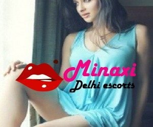 Bollywood Actress Escorts In Delhi