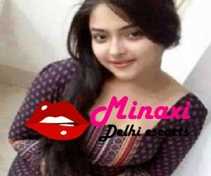 Independent Escorts In Delhi