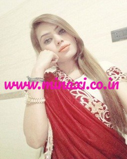 Model Escorts Service In Delhi