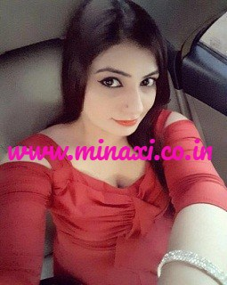 Model Female Escorts in Delhi