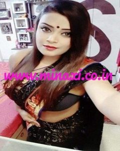 Model Independent Escorts In Gurgaon