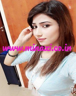 Model Russian Escorts in Delhi