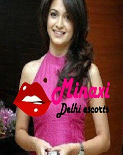 Delhi Call Girl Number