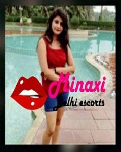 Female Escorts in Delhi
