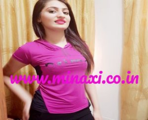 Escort Service In Gurgaon