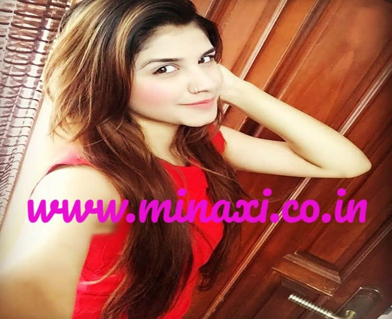 Independent Escorts In Gurgaon