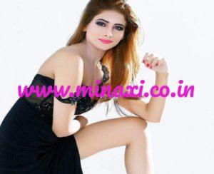 Minaxi-Airhostess Call Girls In Delhi